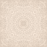 Configuration g?om?trique abstraite sans joint illustration libre de droits