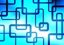Configuration graphique Photographie stock libre de droits