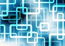 Configuration graphique Photo libre de droits