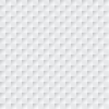 Configuration grise Photo stock