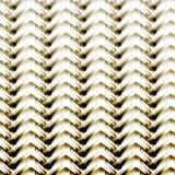 Configuration grise Photographie stock libre de droits
