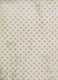 Configuration grunge de papier peint Photographie stock libre de droits