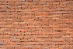Configuration moderne du mur en pierre photographie stock libre de droits