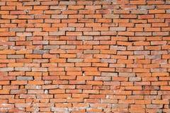 Configuration moderne du mur en pierre photographie stock