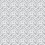 Configuration sans joint Illustration Stock