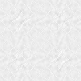Configuration sans joint Photographie stock libre de droits