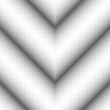 Configuration sans joint Images libres de droits