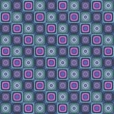Configuration sans joint abstraite Illustration Stock