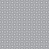 Configuration sans joint abstraite Images stock