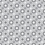 Configuration sans joint abstraite Photo stock