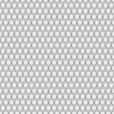 Configuration sans joint abstraite Photos stock
