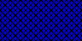 Configuration sans joint abstraite de vecteur Papier peint abstrait de fond photo libre de droits