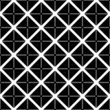 Configuration sans joint abstraite de vecteur Papier peint abstrait de fond image stock
