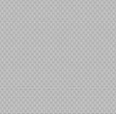 Configuration sans joint abstraite pixel Image stock