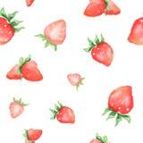 Configuration sans joint avec la fraise illustration libre de droits