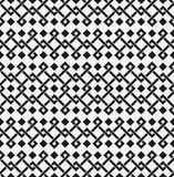 Configuration sans joint celtique Répétition du fond abstrait Image libre de droits