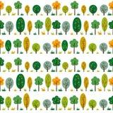 Configuration sans joint d'arbre Photographie stock libre de droits