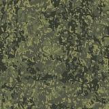 Configuration sans joint de camouflage illustration libre de droits
