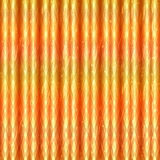 Configuration sans joint de losange lumineux Images stock
