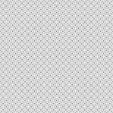 Configuration sans joint de technologie Illustration élégante moderne de vecteur de texture illustration libre de droits