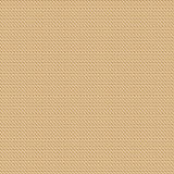 Configuration sans joint de tissu. Image libre de droits
