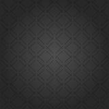Configuration sans joint moderne Photos stock