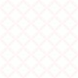 Configuration sans joint moderne Photo stock