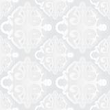 Configuration sans joint orientale Image stock