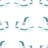 Configuration sans joint pour des enfants illustration de vecteur