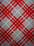 Configuration tricotée Photographie stock