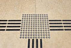 Configurations Image libre de droits