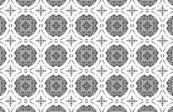 Configurations abstraites photo libre de droits
