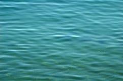 Configurations de l'eau Image stock