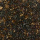 Configurations de marbre témoin de granit Photographie stock libre de droits