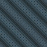 Configurations sans joint géométriques Image libre de droits