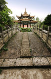 Confucian Temple Stock Images
