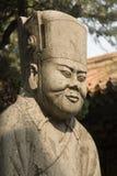 Confucius Fotografia de Stock Royalty Free