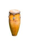 Conga drum Stock Image