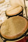 Congas Stock Image