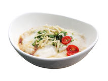 Congee Stock Images