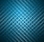Congele o fundo abstrato com linhas textura da superfície gelado ilustração do vetor