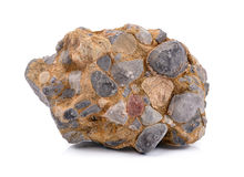 Conglomerate Stock Photos