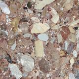 Conglomerate Stock Photography