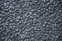 Conglomerate veiled. Stock Image