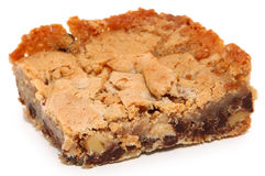 Congo Bars stock images