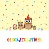 Congratulation Stock Photos