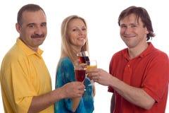 Congratulation Stock Images