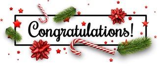 congratulations banner stock illustrations 34 003 congratulations