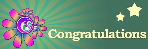 Congratulations banners ccpsrhics personalized graduation banners congratulations congratulations sok boldogsgot translation human translation automatic translation pronofoot35fo Image collections