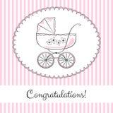 Congratulations 2 Royalty Free Stock Photos